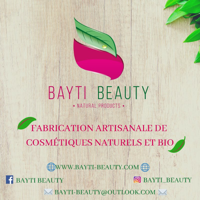 https://www.bayti-beauty.com/